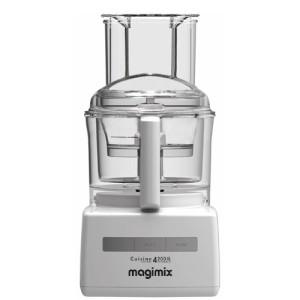 Cuisine system 4200 xl, robot da cucina, Magimix