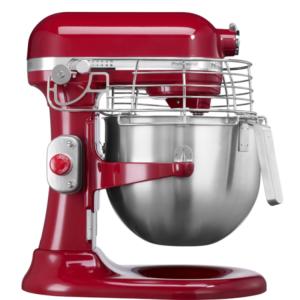 KitchenAid Impastatrice Robot da cucina PROFESSIONAL da 6,9 L 5KSM7990X