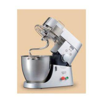 Kenwood robot da cucina impastatrici cooking chef KM098