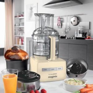 Magimix Cuisine Systeme 5200XL -2