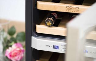 cantinette per vino caso germany