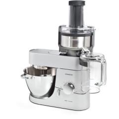 Centrifuga AT641 Chef / Major
