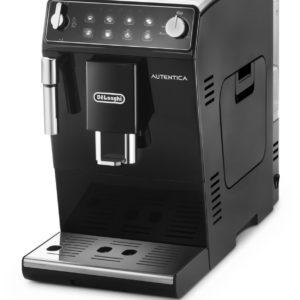 DeLonghi macchina caffè automatica AUTENTICA