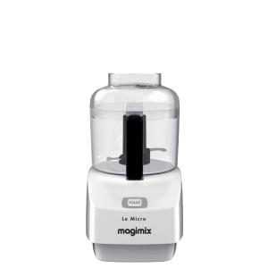 le micro magimix