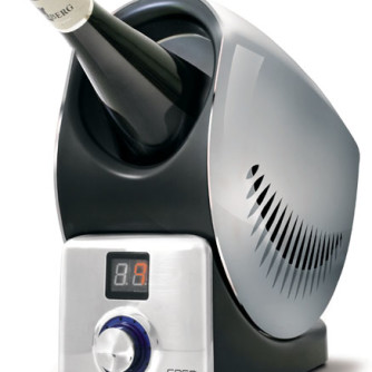 WineControl Caso Germany raffredda bottiglie