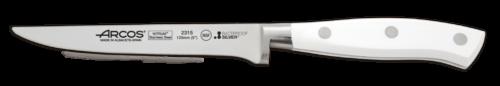coltello-disosso