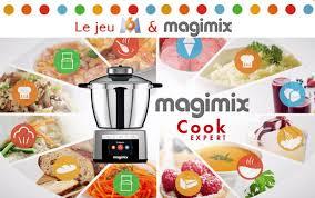 Venerdì 14 ottobre Carreri Presenta Magimix presso SliFOOD