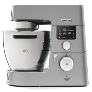 KCC9000S