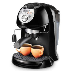 DeLonghi macchina caffè EC 201.CD.B