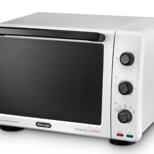 Delonghi forno elettrico SFORNATUTTO EO 32602