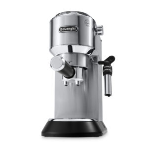 DeLonghi macchina caffè DEDICA STYLE EC 685.M