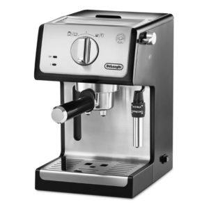 DeLonghi macchina caffè ECP 35.31