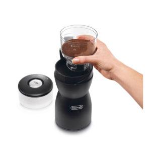 DeLonghi Macina caffè KG49