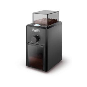 DeLonghi macina caffè KG79