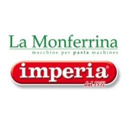 La-Monferrina-logo-2016