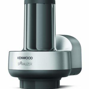Accessorio Spiralizer KAX700PL