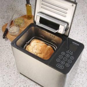 Macchina per il pane BM450