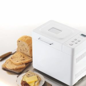 Macchina per il pane BM250