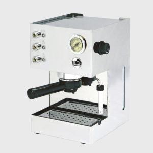 GRAN CAFFÈ PRESSURIZZATO – GCPM