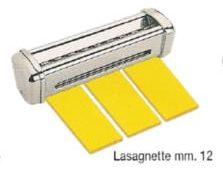 Lasagnette