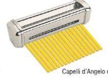 Capelli d'Angelo