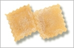 RavioliMaker 2 (5×5 cm)