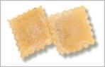 RavioliMaker 3 (3×3 cm)