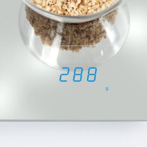 F10 – Bilancia da cucina