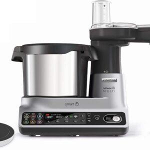 kCook Multi Smart CCL450SI
