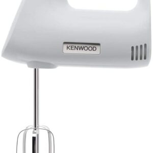 Kenwood Sbattitore HMP30.A0