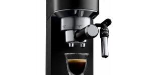 Macchine Caffè De' Longhi