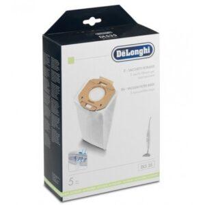 Sacchetti Filtro in Microfibra DLS 35